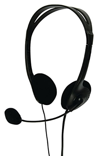 ex-pro-headset-microphone-for-skype-msn-voip-chatting-and-internet