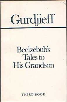beelzebubs tales to his grandson online dating