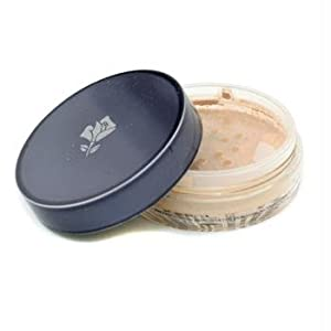Lancome Ageless Minerale Skin Transforming Mineral Powder Foundation SPF 21 - # Natural Beige 30 ( Unboxed/ Tester/ Us Version ) - 2g/0.07oz