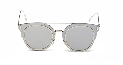 Gant Eyeglass Frames Parts : Galleon - GANT Desginer Vintage Sunglasses Retro Full-rim ...