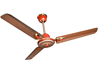 Decora-Premium-3-Blade-(1200mm)-Ceiling-Fan