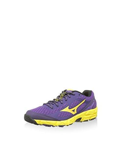 Mizuno Zapatillas de Running Wave Kien
