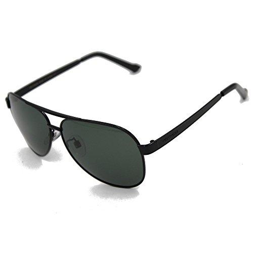 VEITHDIA-3152-High-Grade-Classic-Polarized-Aviator-Sunglasses-100-UV-Protection