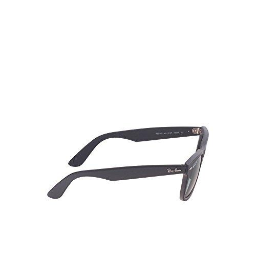 ray-ban-gafas-de-sol-polarizado-black-50