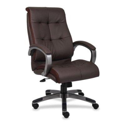 Lorell Executive Chair 62621