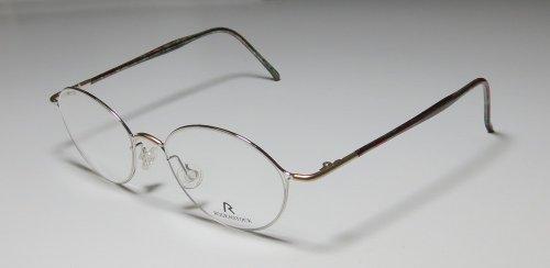 Search Eyeglasses Frames By Size : Designer Glasses Frames on UPC Database