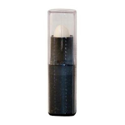 エコベラ Vitamin E Lip Smoother Clear 0.13 oz