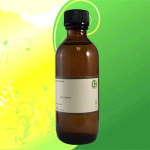 Rose Geranium 100% Pure Therapeutic Grade Essential Oil - 4Oz