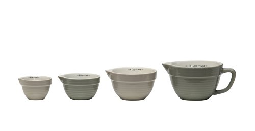 creative-co-op-stoneware-measuring-cups-613-inch-multicolored-set-of-4