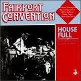 House Full [Vinyl]