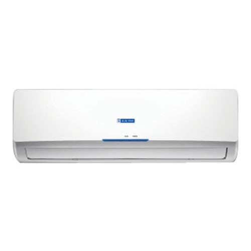 Blue Star 3HW18FA/X1 Split AC (1.5 Ton, 3 Star Rating, White)