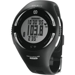 soleus-gps-pulse-heart-rate-monitor-watch-black-white