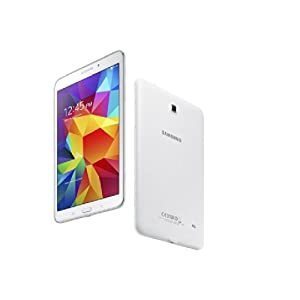 Samsung Galaxy Tab 4 T331 Lowest Price in India at Rs 23490 from Amazon.in