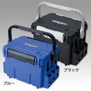 メイホウ バケットマウスBM-7000