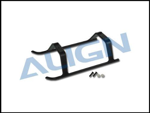 Align H45050-00 450 Pro Landing Skid - 1