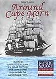 Around Cape Horn - Capt. Irving Johnson Sailing DVD