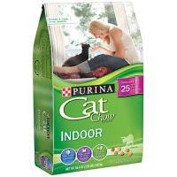 purina-cat-chow-315-pound