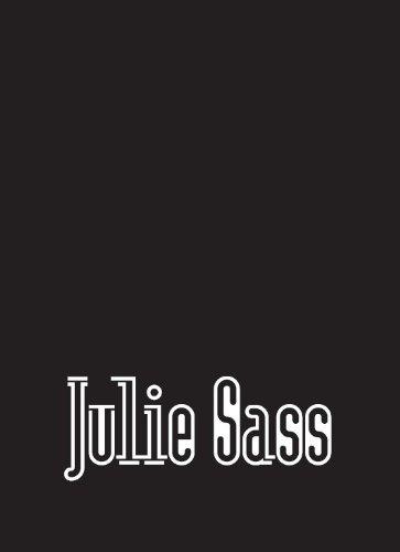 julie-sass