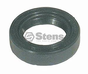 Axle Oil Seal TROY BILT/921-04031 by Stens Corp