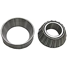 Sierra International 18-1161 Marine Tapered Roller Bearing