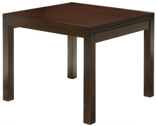 Buy Low Price Sunpan Modern Brazil Dining Table Small by Sunpan (Y8809T)