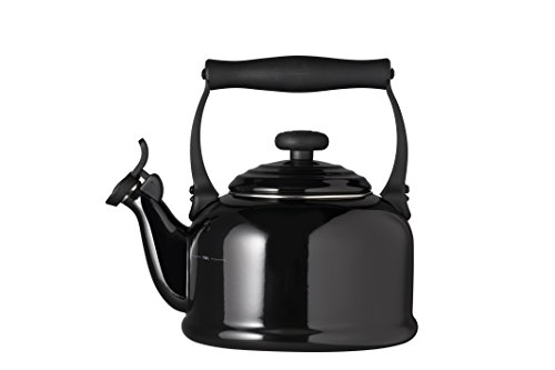 le-creuset-traditional-kettle-with-whistle-21-l-black
