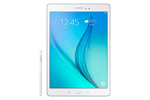 samsung-galaxy-tab-a-sm-p550-16gb-white-tablets-full-size-tablet-android-slate-android-white-alarm-c