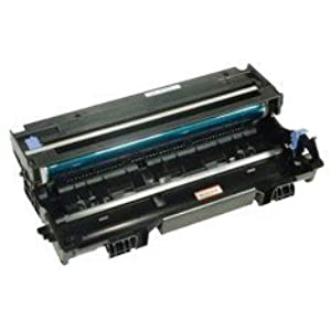 Brother DR510 Compatible Remanufactured Drum Unit by Printronic