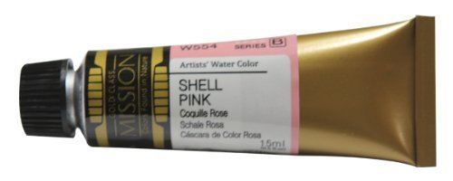 mission-gold-water-color-15ml-shell-pink-by-mijello-mission-gold-class