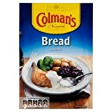 Colman's Bread Sauce Mix ( 43g x 12 x 1 )