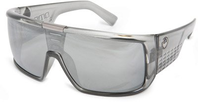 DRAGON ALLIANCE SUNGLASSES (DOMO TRANS GRY ION) SPRING 2010