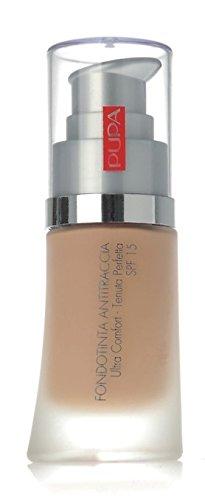 pupa-antitraccia-no-transfer-foudation-make-up-farbe-03-medium-shades