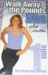 Burn Body Fat 2 Mile Leslie Sansone S Walk At Home Mp3 Download