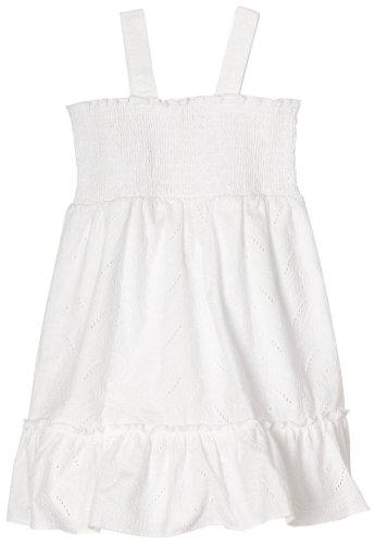 Little Girl Dresses, Girl Dress, Girl Dresses from Sophias Style