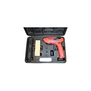 Alert Master Appliance GG-100K Master Portapro Butane Powered Glue Gun Kit at Sears.com