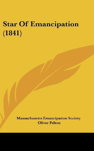 Star of Emancipation (1841)