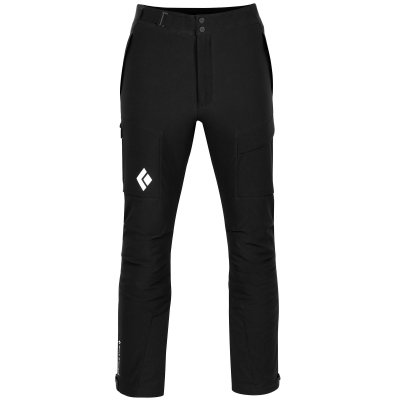 Black-Diamond-Dawn-Patrol-Approach-Pants-XL