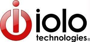 Iolo Technologies SMPRO11 Sm Pro 11 Dvd