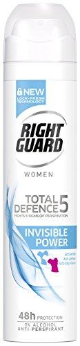 right-guard-women-total-defence-5-invisible-anti-perspirant-aerosol-deodorant-250-ml-pack-of-6
