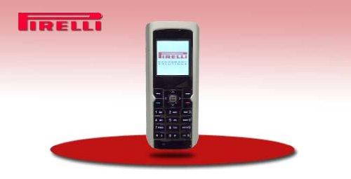 dual-mode-wi-figsm-handy-pirelli-dp-l10-tc300