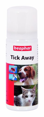 Beaphar-Tick-Away-50-ml