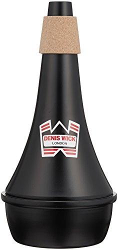 Denis Wick DW5527