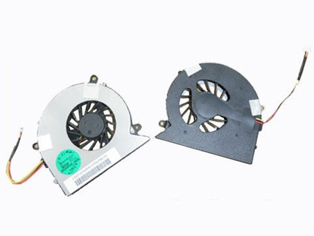 Click to buy Replacement for Acer Aspire 7720Z-1A2G16Mi Laptop CPU Fan - From only $36.95
