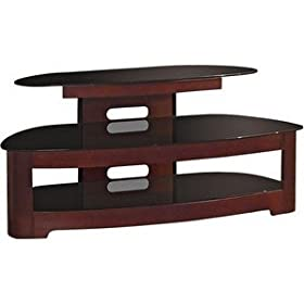 "50"" Flat Panel HDtv Stand"