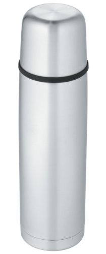 Thermos Stainless-Steel Vacuum Insulated Bottle