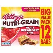 kelloggs-nutri-grain-strawberry-morning-bars-12-x-37g