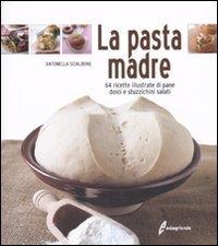 La pasta madre 64 ricette illustrate di pane dolci e stuzzichini salati PDF