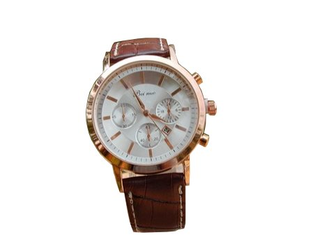 bei-nuo-mens-watch-dial-gold-top