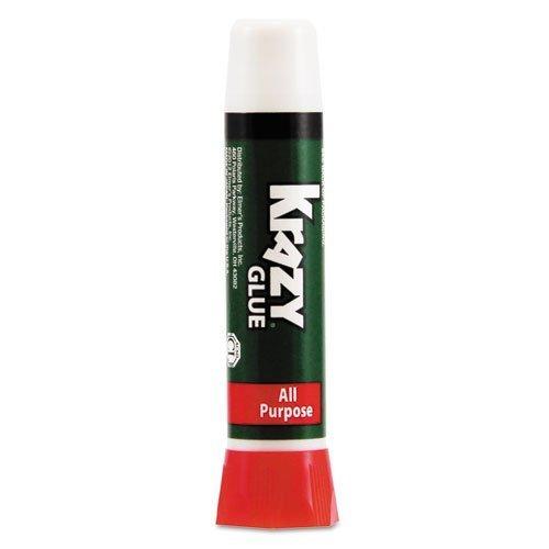 krazy-glue-all-purpose-liquid-formula-precision-tip-applicator-07oz-kg58548r-dmi-ea-by-krazy-glue