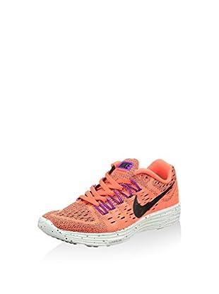 Nike Zapatillas W Lunartempo (Naranja)